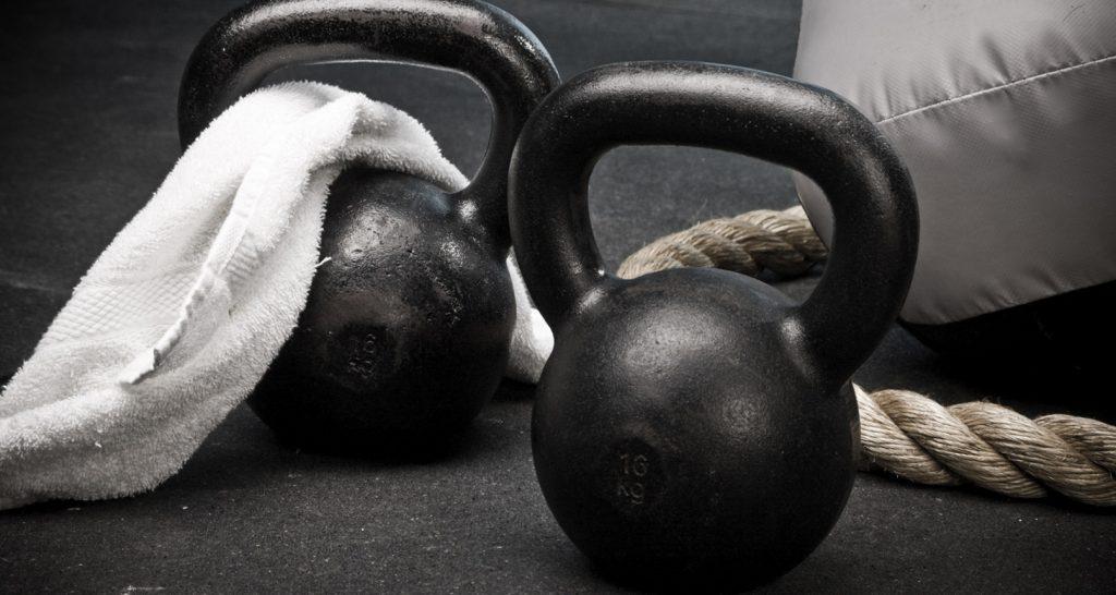 allenamento-funzionale